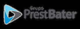 PrestBater -