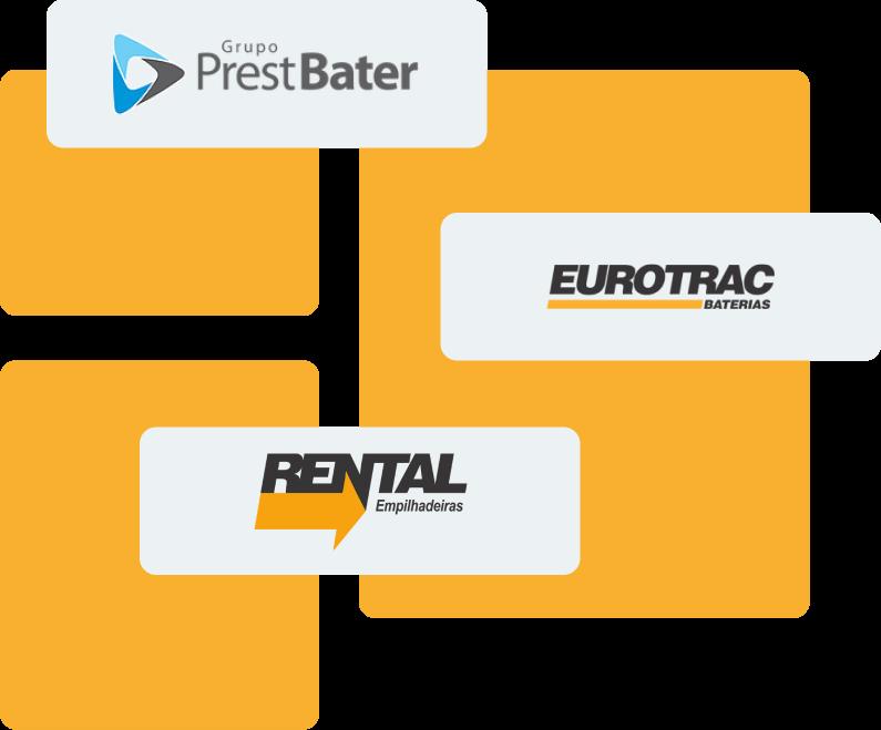 Sobre A PrestBater